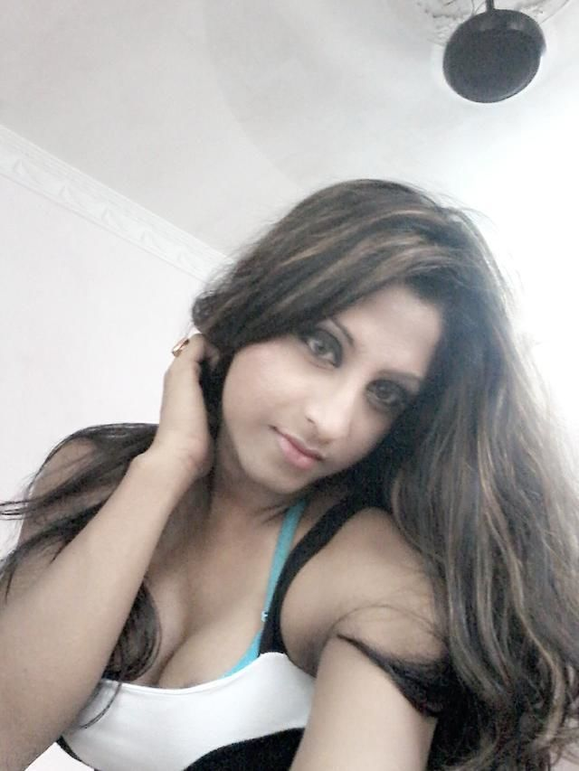 sexy indian escorts fucked