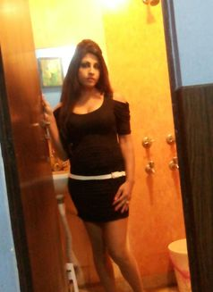 Delhi escorts services by httpsshryashramacomshrya - 5 6