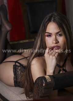 Hot Latin Girl. English Spoken - escort in Al Manama Photo 1 of 6
