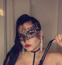 Hot Latina Danielle - escort in Al Manama