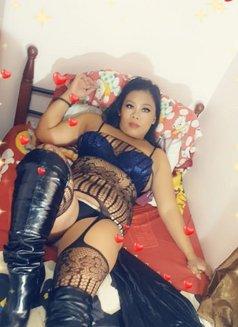 Hot Marga Expert Sucking Deepthroath - escort in Makati City Photo 3 of 11