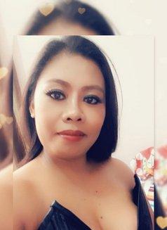 Hot Marga Expert Sucking Deepthroath - escort in Makati City Photo 5 of 11