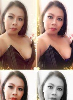 Hot Marga Expert Sucking Deepthroath - escort in Makati City Photo 10 of 11