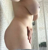 Marina♥escort and online sex♥ - escort in Moscow Photo 1 of 11