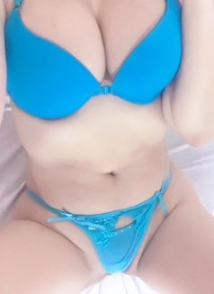 Hot Milf Selling My Sex Videos w/ Nudes - escort in Manila Photo 1 of 30