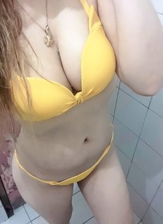 Hot Milf Selling My Sex Videos w/ Nudes - escort in Manila Photo 18 of 30
