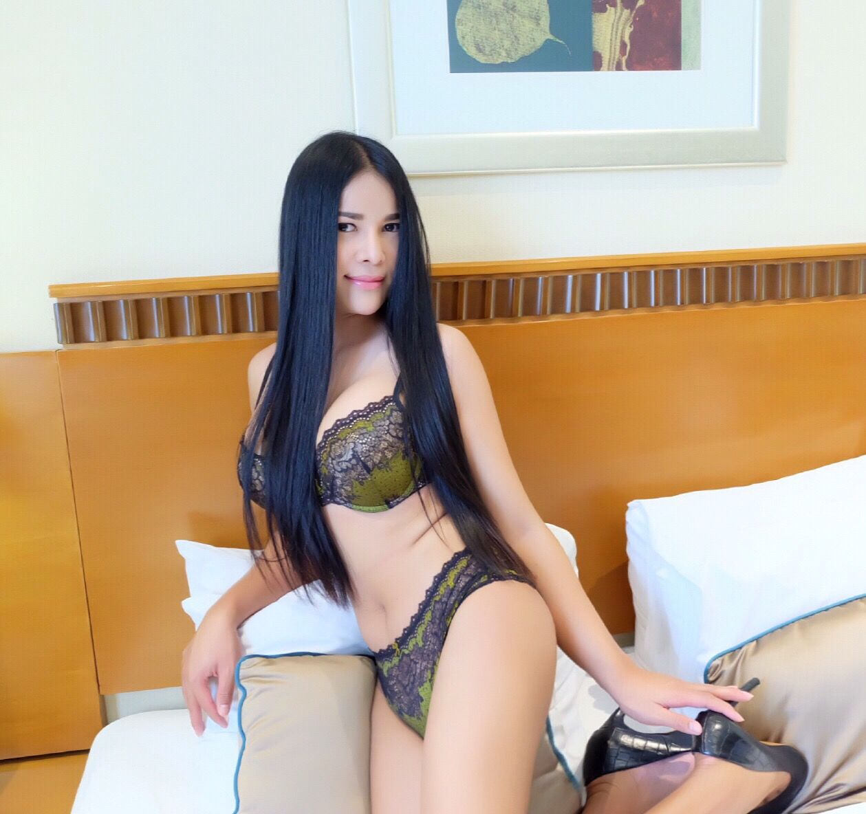 thailand ts escorts free escort service