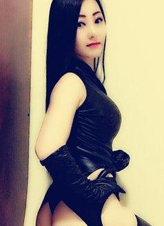 Hot Sex Lady Muna Super Abu Dhbi - escort in Abu Dhabi Photo 5 of 6
