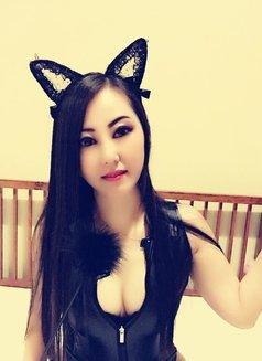 Hot Sex Lady Muna Super Abu Dhbi - escort in Abu Dhabi Photo 6 of 6