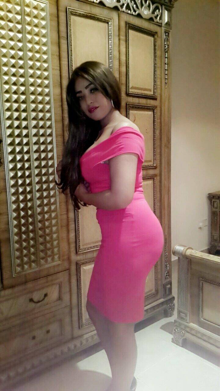 Arab Teen Porn