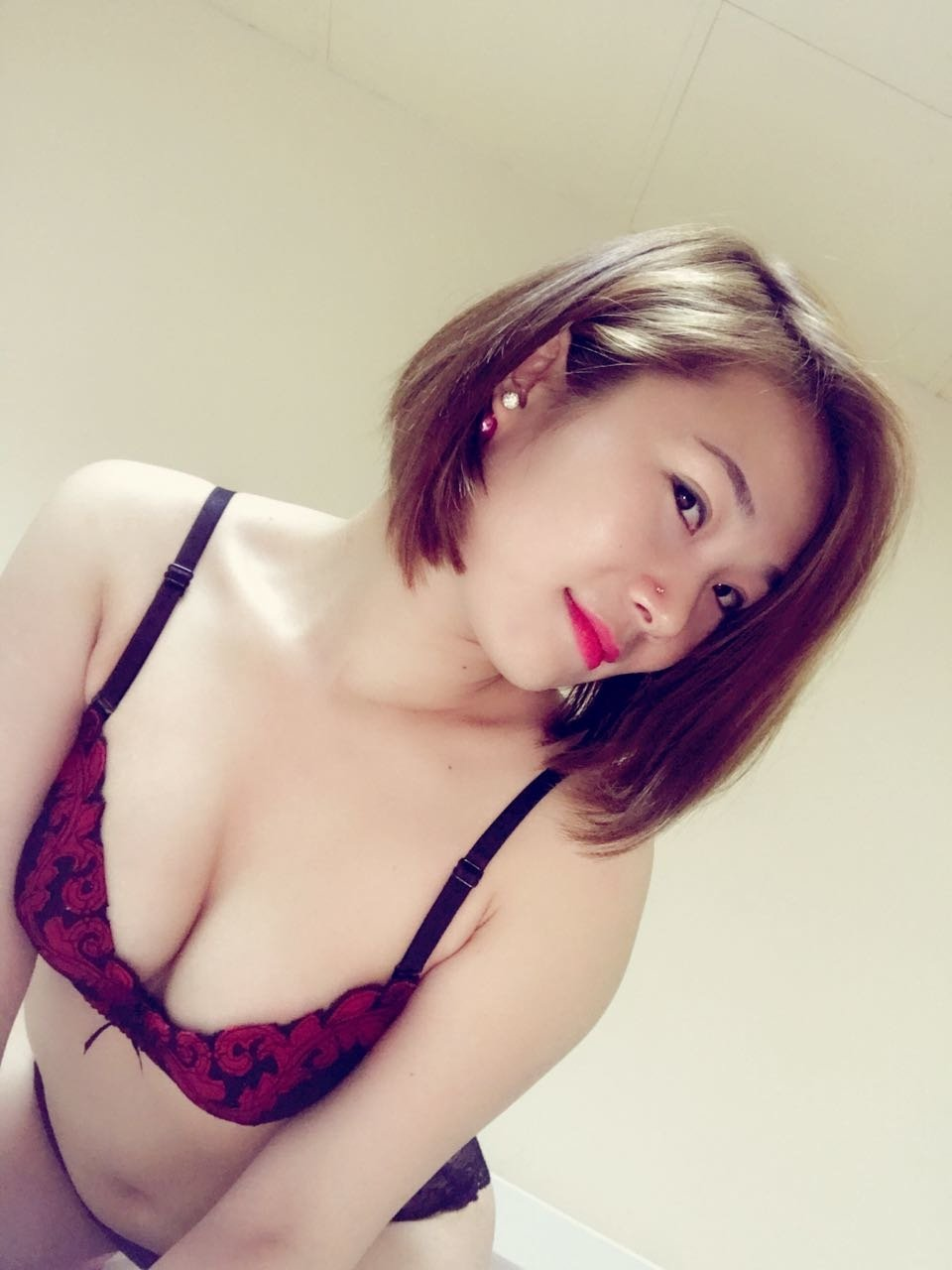 intim kropsmassage essan thai massage