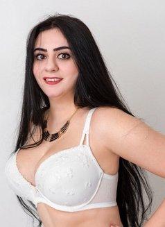 Hot Toma - escort in Dubai Photo 5 of 5