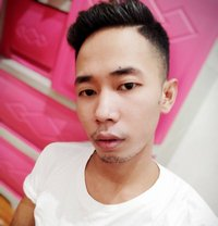 Hot Twink Here - Male escort in Angeles City
