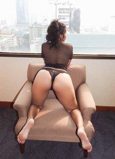 HotSexyTanThai (INDEPENDENT) - escort in Bangkok Photo 10 of 29