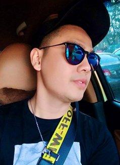 JULIANOO - Male escort in Jakarta Photo 1 of 5