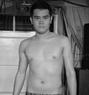 Hotty Sexy Asian Jacob - Male escort in Bangkok Photo 2 of 3