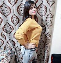Huma Busty Girl - escort in Abu Dhabi