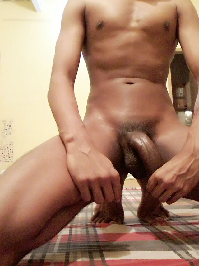 Canadian Gay Male 14