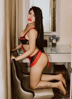 I Am Mary New Independent Girl - escort in Kuwait Photo 13 of 13