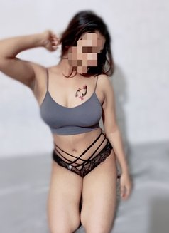 I am Chitra, CAM & Real Independent - escort in Mumbai Photo 20 of 24