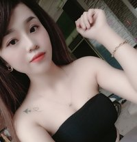 I Am From Philippines - escort in Abu Dhabi