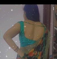 Iam shilpa cam fun avileb - escort in Bangalore Photo 6 of 7