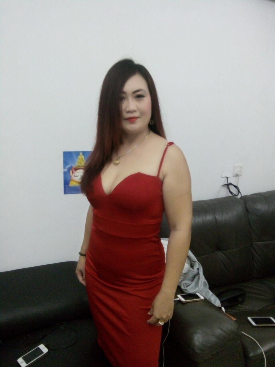 Ice Cool Thai Girl, Thai escort in Al Manama
