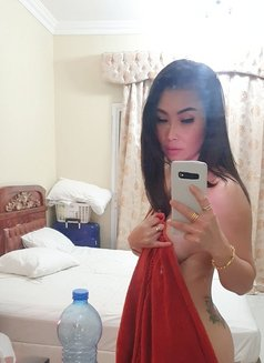 Ice Sexy Anal Sex - escort in Muscat Photo 4 of 8