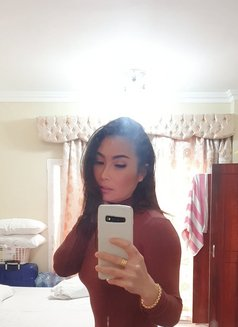 Ice Sexy Anal Sex - escort in Muscat Photo 5 of 8