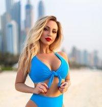Ilaria - escort in Dubai