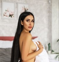 Cash payment in Jeddah - escort in Jeddah Photo 1 of 6