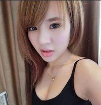 lingam massage kl high class escort nrw