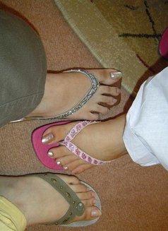 Indan Mistress Slave Duo - escort in Kochi Photo 1 of 1