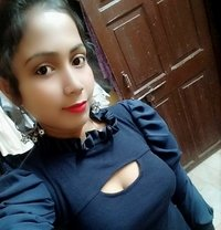 Hot sexy girl available in Mumbai - escort in Mumbai Photo 1 of 4