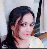 Independent Beauties - escort agency in Dammam Photo 1 of 1