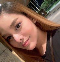 FILIPINA SWEETHEART | WEBCAM SEX - escort in Singapore