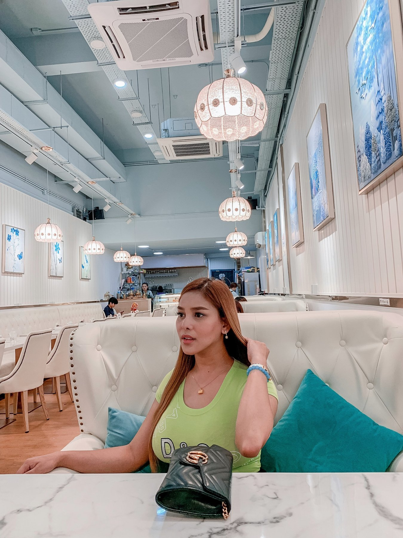 FILIPINA SWEETHEART (WEBCAM SEX), Filipino escort in Manila