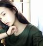 Independent Fuzhou Escort Girl - escort in Fuzhou Photo 1 of 1