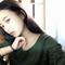 Independent Fuzhou Escort Girl - escort in Fuzhou