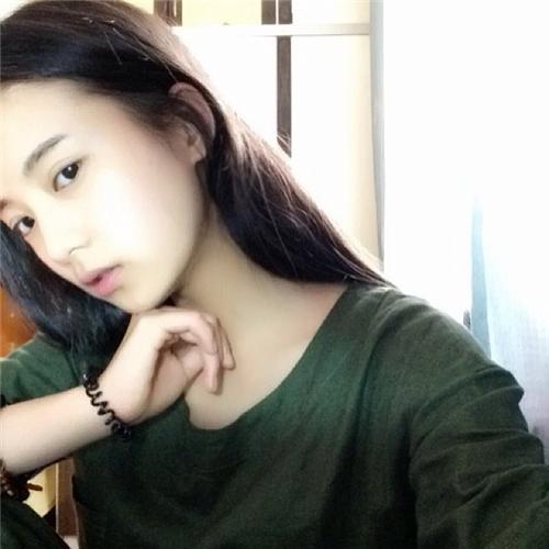 Call girl Fuzhou