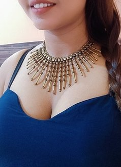 Independent Girl Only for Real Meet - escort in Bangalore Photo 4 of 4