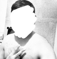 Independent High Class Male Escort - escort in Ahmedabad