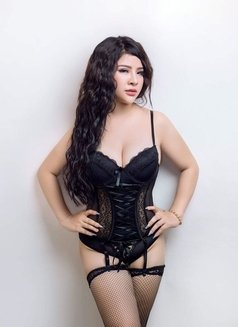 I Am Mary New Independent Girl - escort in Kuwait Photo 7 of 13