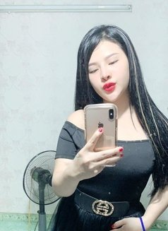 I Am Mary New Independent Girl - escort in Kuwait Photo 6 of 13