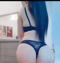 Independent New Anal - escort in Dubai
