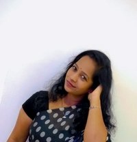 Independent South Indian - escort in Abu Dhabi Photo 1 of 5