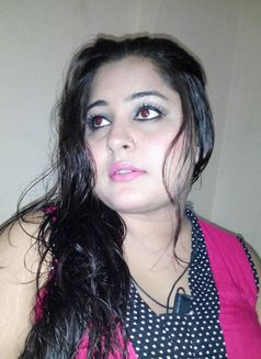 Indian(bbw)owc. Kamni - escort agency in Dubai Photo 1 of 3