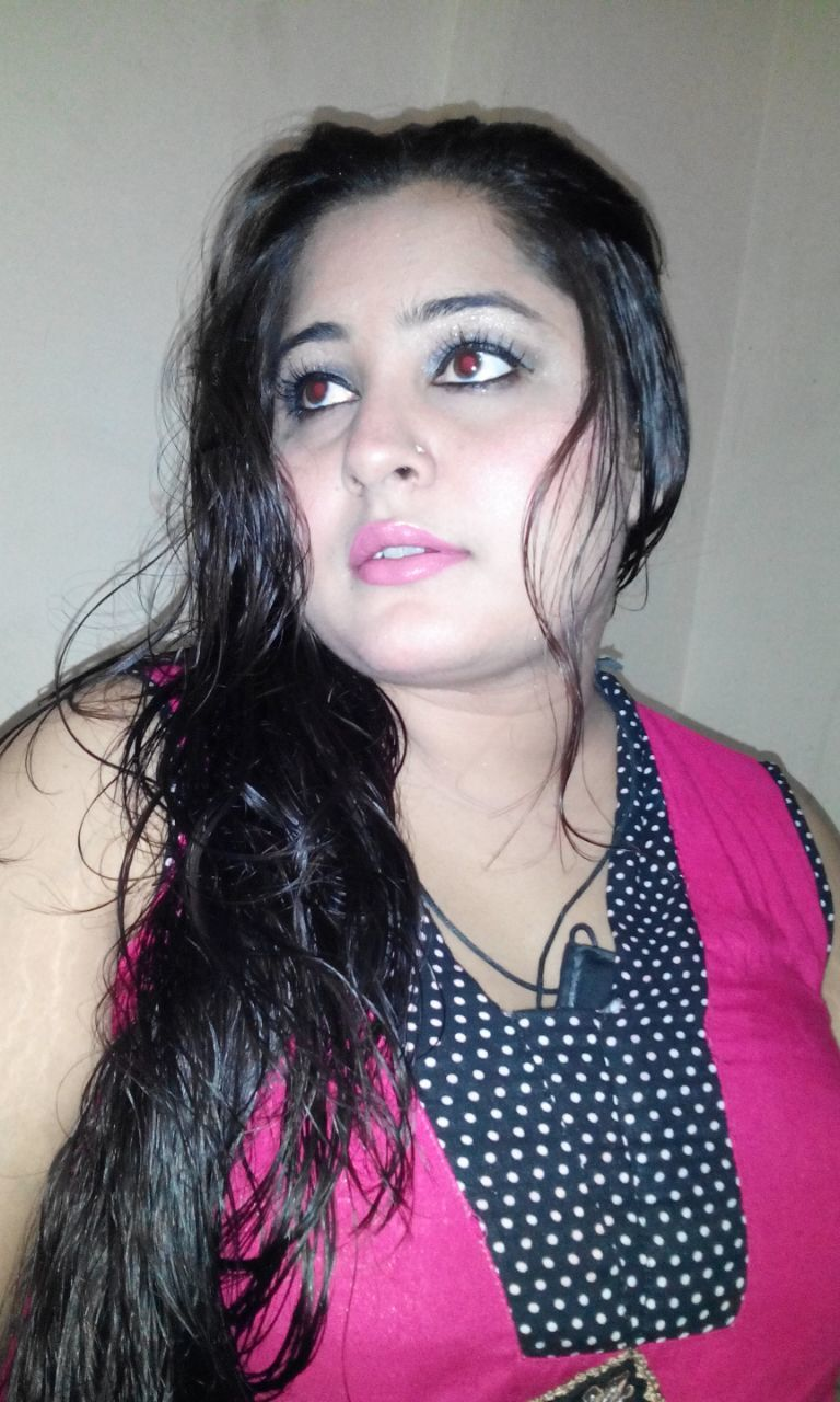 Chubby dating in Melbourne
