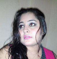 Indian(bbw)owc. Kamni - escort agency in Al Manama