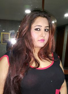 Indian(bbw)owc. Kamni - escort agency in Dubai Photo 2 of 3